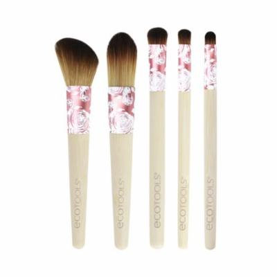(6 Pack) Eco Tools Modern Romance Collection