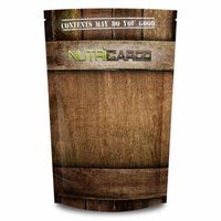 Green Tea 5% Powdered Extract 2.2 LBS (1000 G)