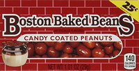 Farley's & Sathers Candy Company Boston Baked Beans - Pack of 24