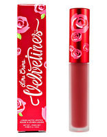 Lime Crime Velvetines Matte Lip Gloss-RUSTIC-30 ml
