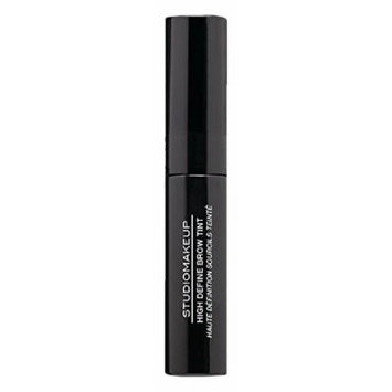 StudioMakeup High Define Brow Tint, Dark