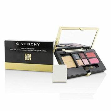 Givenchy Le Makeup Must Haves Palette 7.5g/0.22oz