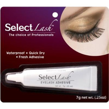 Select Lash Eyelash Glue Bulk Case of 36 by SELECT LASH