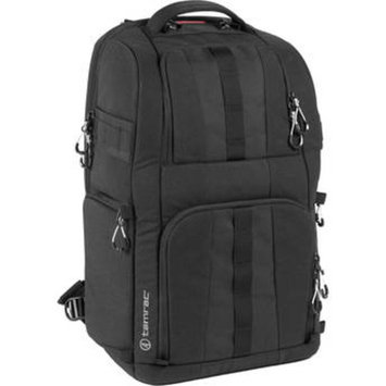 Corona 20 Convertible Pack (Black)