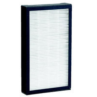 GermGuardian HEPA Replacement Filter E for AC4100 Air Purifier