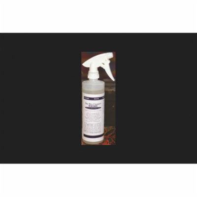 Woodwizzards 16oz Bio-Cleaner