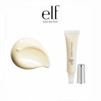 2-Pack Essential Glitter Primer 21611 Clear, 2 Pack e.l.f. Cosmetics Essential Glitter Primer 21611 Clear By e.l.f. Cosmetics