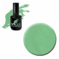 (3 Pack) AnGel UV/LED Soak Off Gel Polish - Yoga