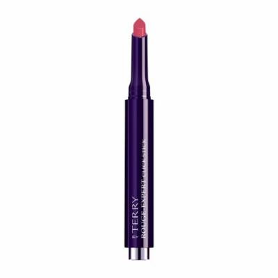 TERRY Rouge Expert Click Stick - Color - Flamingo Kiss By By Terry