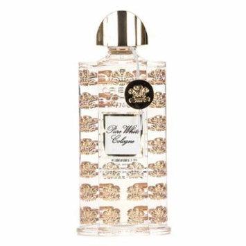 Creed Pure White Cologne Eau de Parfum 1107503 75 ml