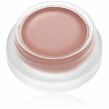 Lip Shine - Honest, Contains Buriti Oil By RMS Beauty