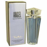 Thierry Mugler Eau De Parfum Spray Refillable 3.4 oz
