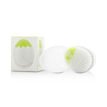 Purifying Cleansing Brush for Sonic System 1pc