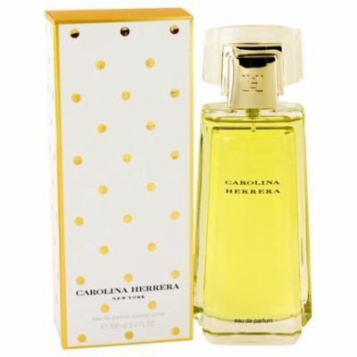 Carolina Herrera Eau De Parfum Spray 3.4 oz