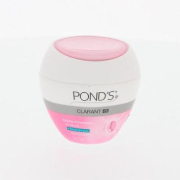 Pond's products by Anthony C.