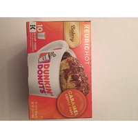 Dunkin' Donuts K Cups - Caramel Coffee Cake - 10ct ( Pack of 3 )