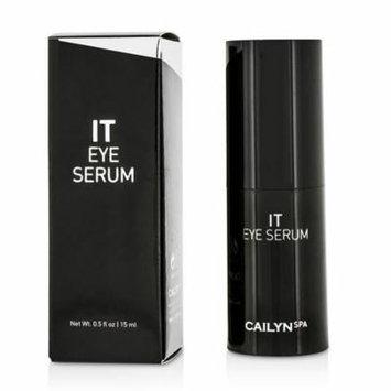 Cailyn - It Eye Serum -15ml/0.5oz
