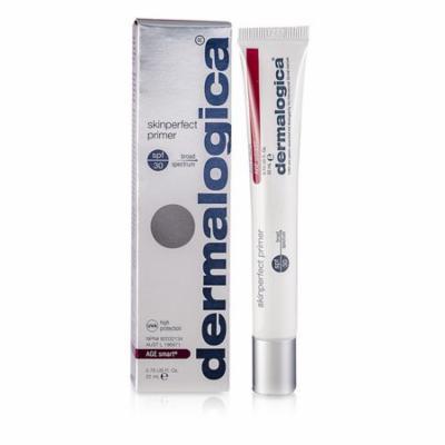 Dermalogica - Age Smart Skinperfect Primer SPF 30 -22ml/0.75oz