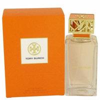 Tory Burch Eau De Parfum Spray 3.4 oz