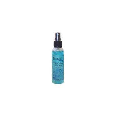 Faded Denim Body Spray, 4 ounces