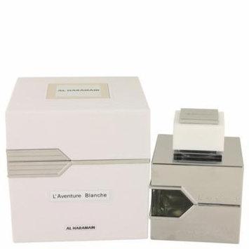 Al Haramain Eau De Parfum Spray (Unisex) 3.3 oz