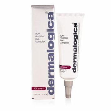 Dermalogica - Age Smart Age Reversal Eye Complex -15ml/0.5oz