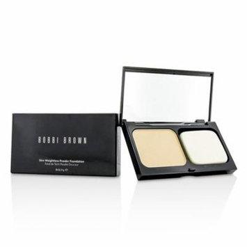 Bobbi Brown - Skin Weightless Powder Foundation - #2.5 Warm Sand -11g/0.38oz