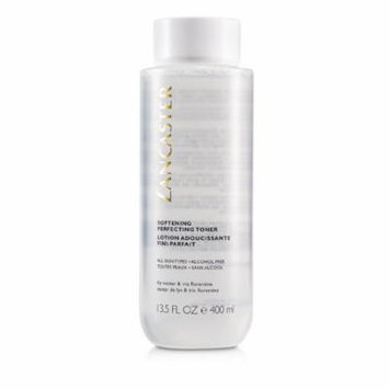 Lancaster - Softening Perfecting Toner Alcohol-Free - For All Skin Types -400ml/13oz