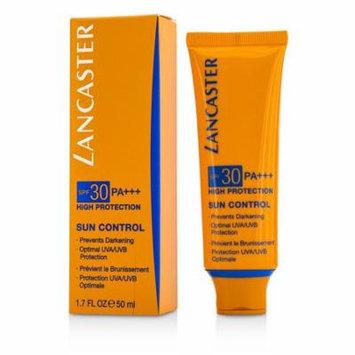 Lancaster - Sun Control Face Uniform Tan Cream SPF30 -50ml/1.7oz