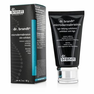 Dr. Brandt - Microdermabrasion Skin Exfoliant -60g/2oz