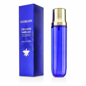 Guerlain - Orchidee Imperiale The Toner -125ml/4.2oz