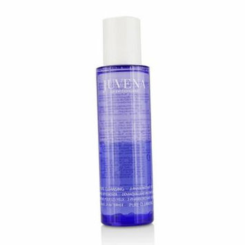 Juvena - Pure Cleansing 2-Phase Instant Eye Make-Up Remover -100ml/3.4oz