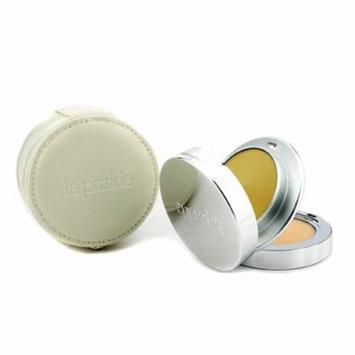 Anti-Aging Eye & Lip Perfection A Porter: Eye Cream Gel 7.5g/0.26oz + Lip Treatment Balm 7.5g/0.26oz