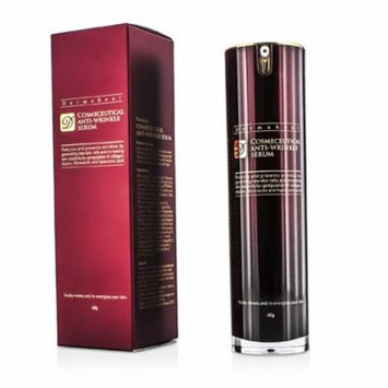 Cosmeceutical Anti-Wrinkle Serum-40g/1.35oz