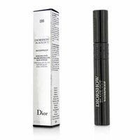 Christian Dior - Diorshow Black Out Mascara Waterproof - # 099 Kohl Black -10ml/0.33oz