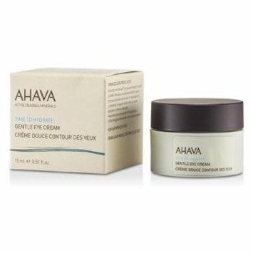 Ahava - Time To Hydrate Gentle Eye Cream -15ml/0.51oz
