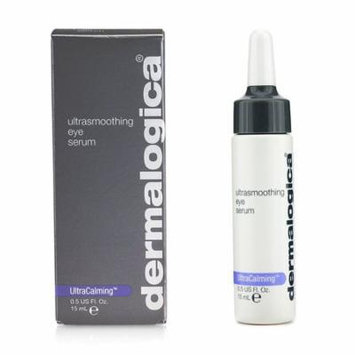 Dermalogica - UltraCalming Ultrasmoothing Eye Serum -15ml/0.5oz