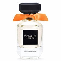 Victoria's Secret Amber Mandarin 1.7 oz / 50 ml