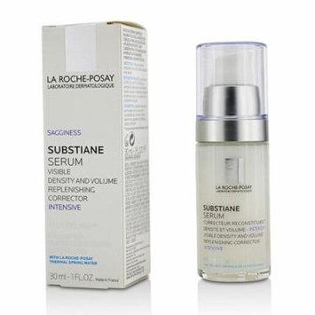 Substiane Serum - For Mature & Sensitive Skin-30ml/1oz