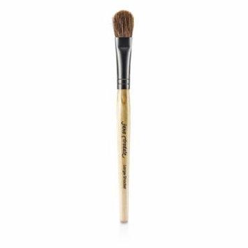 jane iredale - Large Shader Brush --