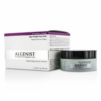 Algenist - Algae Brightening Mask -60ml/2oz