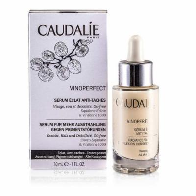 Caudalie - Vinoperfect Radiance Serum -30ml/1oz