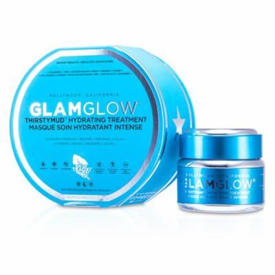 Glamglow - Thirstymud Hydrating Treatment -50g/1.7oz