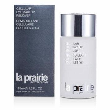 La Prairie - Cellular Eye Make Up Remover -125ml/4.2oz