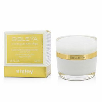 Sisley - Sisleya L'Integral Anti-Age Day And Night Cream - Extra Rich for Dry skin -50ml/1.6oz