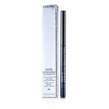 Lancome - Khol Hypnose Waterproof - # 03 Marine -0.3g/0.01oz