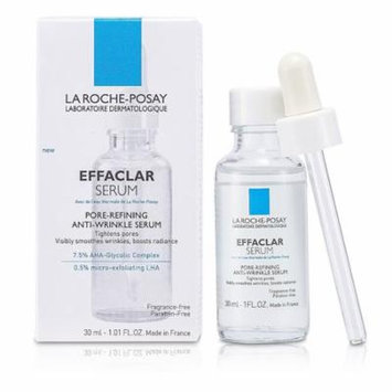 La Roche Posay - Effaclar Serum -30ml/1.01oz