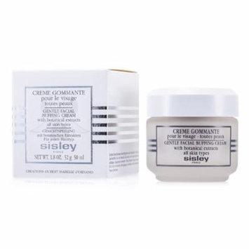 Sisley - Botanical Gentle Facial Buffing Cream -50ml/1.7oz