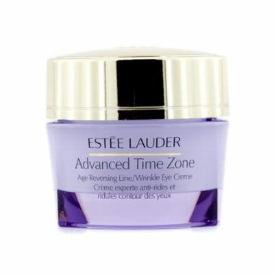 Advanced Time Zone Age Reversing Line/ Wrinkle Eye Cream-15ml/0.5oz