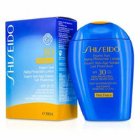 Expert Sun Aging Protection Lotion WetForce For Face & Body SPF 30-100ml/3.4oz